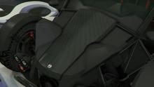Vagrant-GTAO-Trunks-CarbonTrunk.png