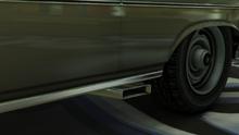 Vamos-GTAO-HotringExhaust.png