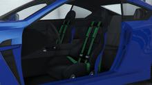 Vectre-GTAO-Seats-PaintedTunerSeats.png