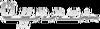 Vysser-GTAO-BadgeText.png