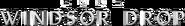 WindsorDrop-GTAO-AdvertBadge