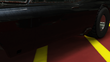 ApocalypseImpaler-GTAO-TripleExitSideExhausts.png