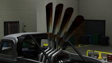 ApocalypseSasquatch-GTAO-MohawkExhausts.png