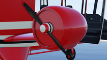 Blimp2-GTAV-Engine