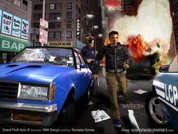 Brigham-GTA3-BetaScreen
