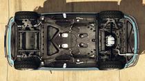 Brioso300-GTAO-Underside