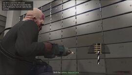 Drill-Minigame-GTAOnline
