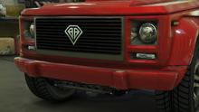 Dubsta-GTAO-Bumpers-StockFrontBumper.png