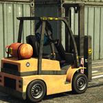 Forklift-GTAV-rear.png