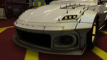 FutureShockZR380-GTAO-ReinforcedFrontBumper.png