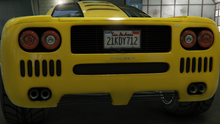 GP1-GTAO-Exhausts-TwinCarbonCan.png