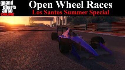 GTA_Online_Tracks_-_Open_Wheel_Races_(LS_Summer_Special)