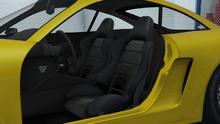 Growler-GTAO-Seats-CarbonSportsSeats.png