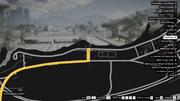 Haulage-GTAO-TrailerLocation2-DropOff3Map.png