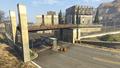 HumaneLabsAndResearch-GTAV-Entrance