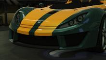 Locust-GTAO-StreetCarbonBumper.png