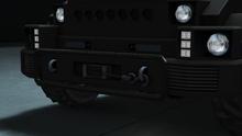 Menacer-GTAO-RailBar.png