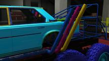 NightmareBruiser-GTAO-Front&RearTripleExhausts.png