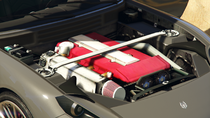 Pariah-GTAO-Engine