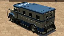 PoliceStockade-GTAIV-RearQuarter