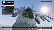 RockstarEditor-GTAV-Cameras