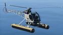 SeaSparrow-GTAO-front-HomingMissiles
