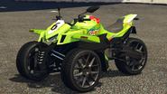 Stryder-GTAO-front-CasinoHeist3