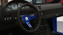 SultanRS-GTAO-SteeringWheels-SprintFeatherweight.png