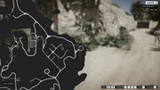 TheCayoPericoHeist-GTAO-GrapplingEquipment-Location12Map.png
