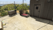 TheCayoPericoHeist-GTAO-GuardClothing-Location10.png