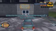 TheFuzzBall14-GTAIII