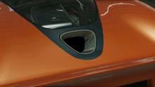 Tigon-GTAO-Exhausts-StockExhaust.png