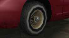 ZR350-GTASA-Wires.png