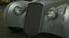ZType-GTAO-Grilles-MeshGrille.png