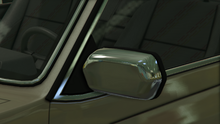 ZionClassic-GTAO-StockMirrors.png