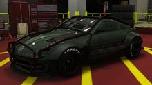 ApocalypseZR380-GTAO-HeavyArmor.png