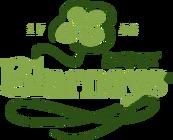 BlarneysStout-GTAIV-LogoBorderless