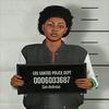 BountyTarget-GTAO-Mugshot-0006003687