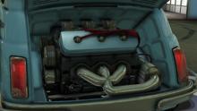 Brioso300-GTAO-EngineBlock-6CylinderUpgrade.png