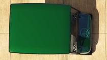 Caddy-GTAV-Top