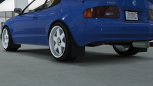 CalicoGTF-GTAO-Mudguards-CarbonMudflaps.png
