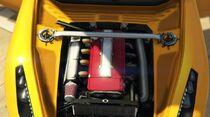Carbonizzare-GTAV-Engine