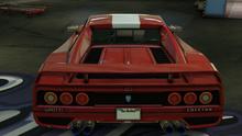 CheetahClassic-GTAO-RaceSpoiler.png