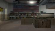 Downtown-Ammunation-Interior-GTAVC-2