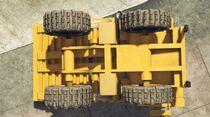 Dump-GTAV-Underside