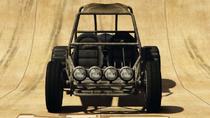 DuneBuggyPanelless-GTAV-Front