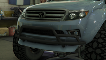 Everon-GTAO-FrontBumpers-BullBar.png