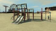 FireflyIsland-GTAIV-Playground