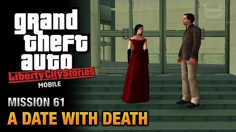 GTA_Liberty_City_Stories_Mobile_-_Mission_61_-_A_Date_with_Death