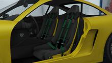 Growler-GTAO-Seats-PaintedTrackSeats.png